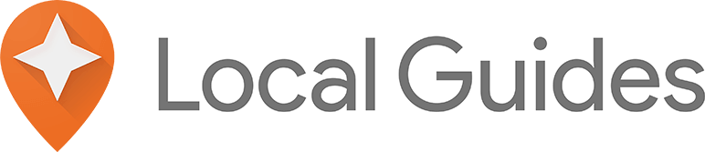 Local Guides Logo