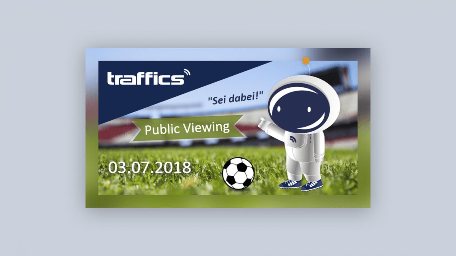 WM-Public-Viewing