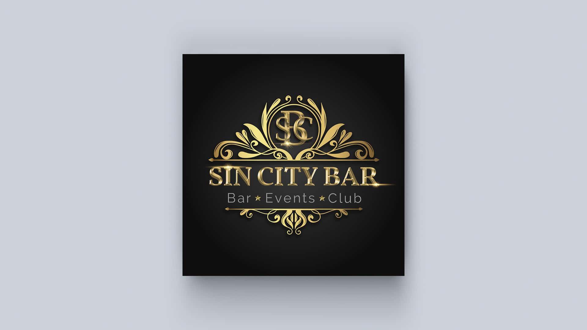 SinCityBar-Logo