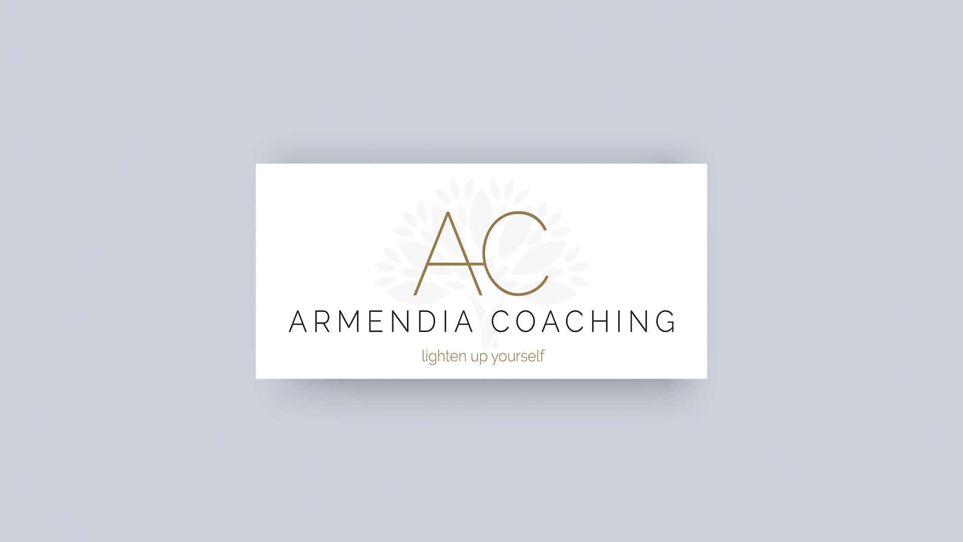 armendia-coaching-logo